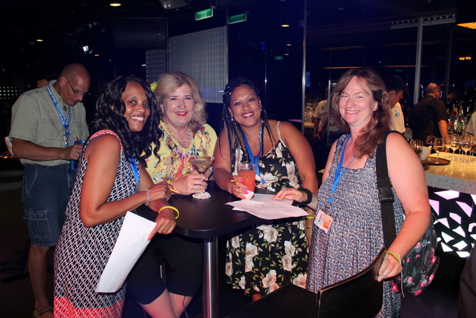 vacations to go singles newsletter
